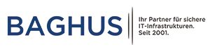 BAGHUS GmbH