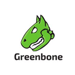 baghus-web-siegel-greenbone-250x250