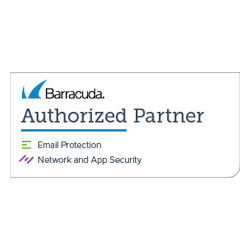 baghus-web-siegel-barracuda-authorized-partner-mail-network-250x250