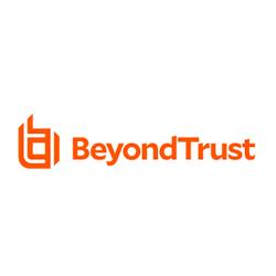 baghus-web-siegel-beyondtrust-vormals-avecto-250x250