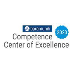 baramundi-competence-center-siegel-2020-250x250px
